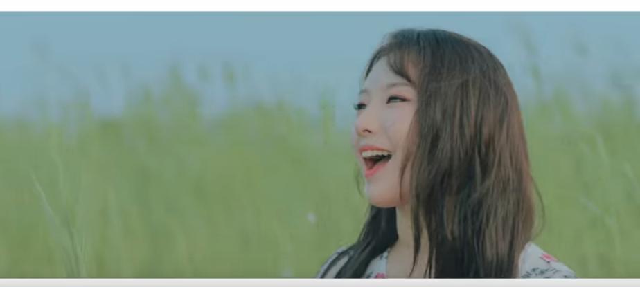 Hi High Screenshot 15.png