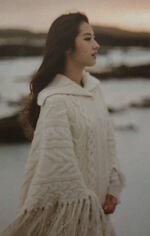 HaSeul single Photocard 1
