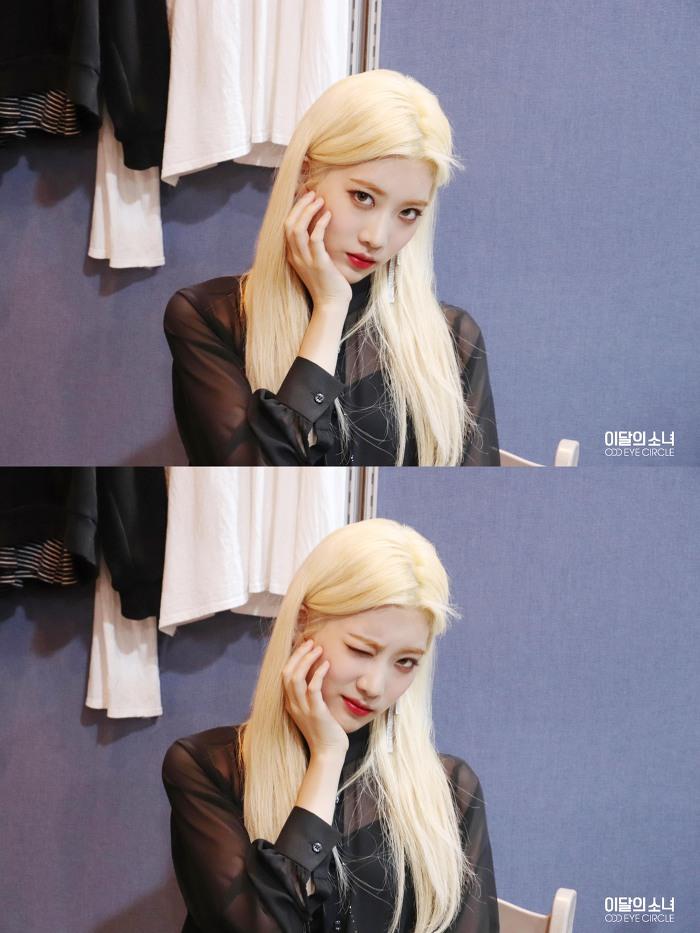 171116 SNS Sweet Crazy Love Diary Kim Lip 1.jpg