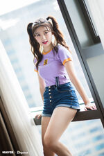 Choerry NaverxDispatch August 2018 6