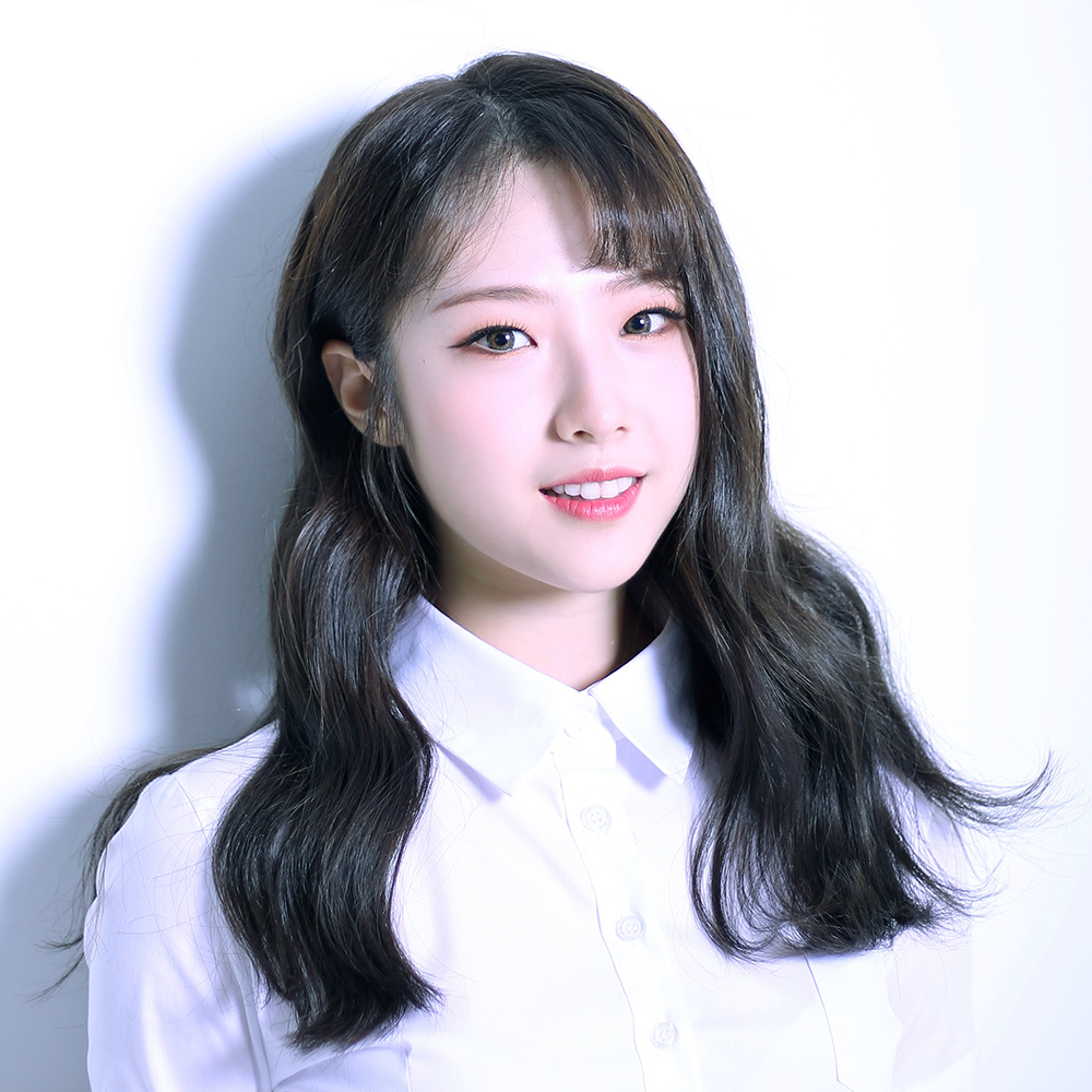 ++ Promotional Picture HaSeul.png