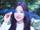 Yyxy Beauty & The Beat Olivia Hye 2.png