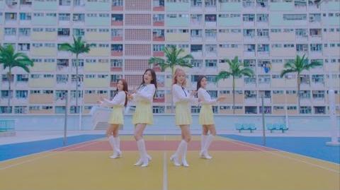 "MV_이달의_소녀_1_3_(LOONA_1_3)_""지금,_좋아해(Love&Live)"""