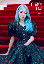 12-00 Promotional Poster Go Won 4