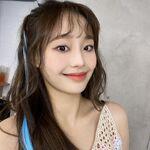 210914 SNS Chuu 5