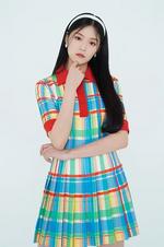 211016 KanStarpress HyunJin