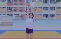 LOONA 1-3 Love & Live MV 41