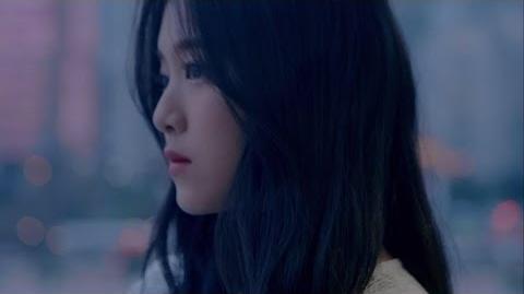 "Teaser_이달의_소녀_1_3_(LOOΠΔ_1_3)_""Love&Evil"""