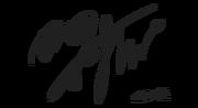 YeoJin signature.png