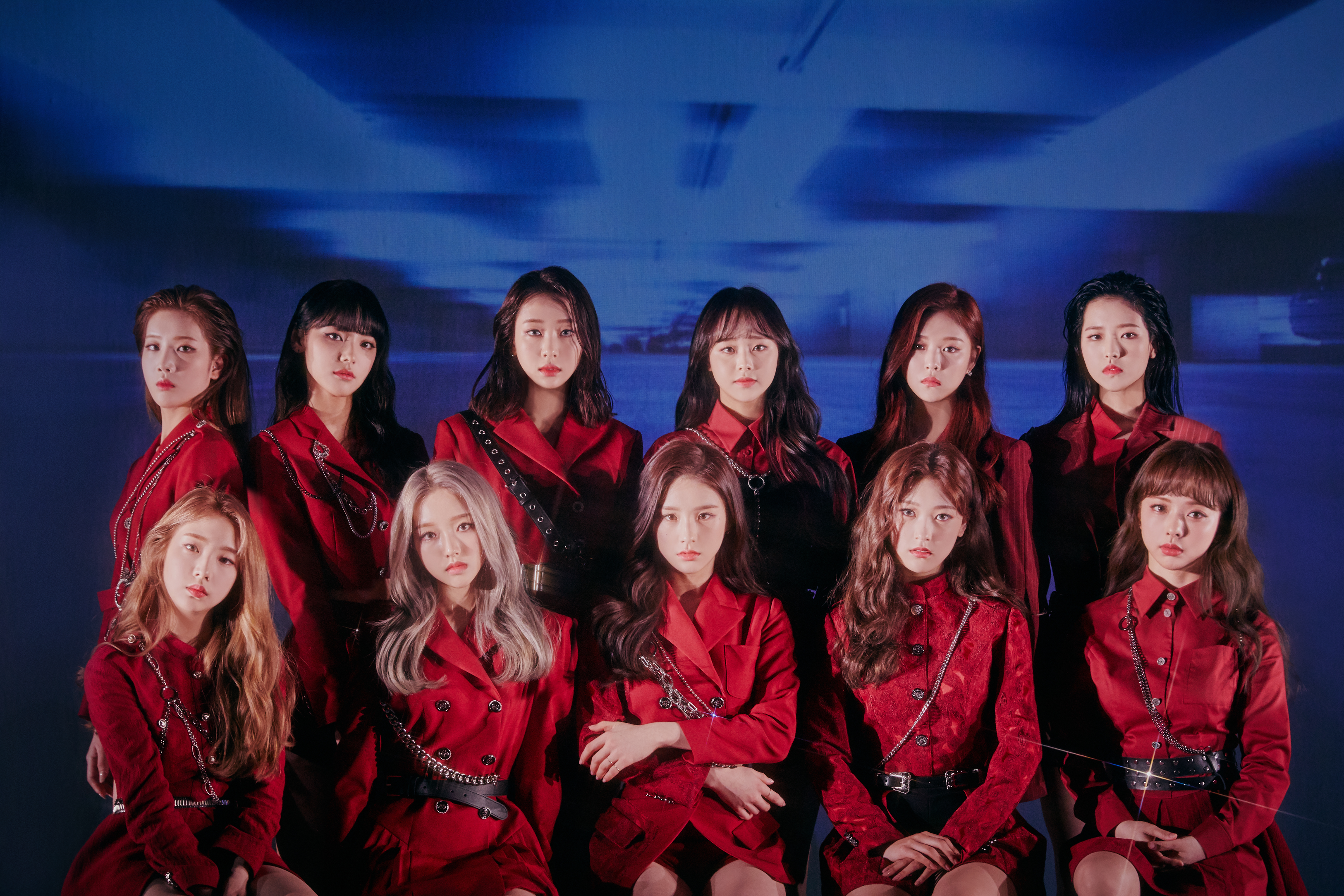 Hash Promotional Picture LOONA 1.png