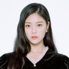HyunJin Portal.png