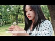 이달의소녀탐구 -345 (LOONA TV -345)