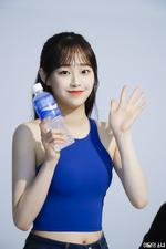 210521 Naver Pocari Sweat Photoshoot BTS 2