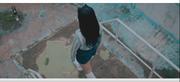 Hi High Screenshot 21.png