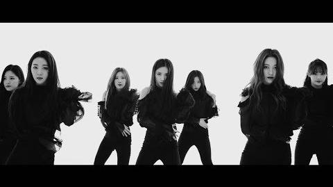 LOONAVERSE/Analysis/Butterfly
