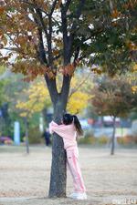 201229 Naver Running Girls Recording BTS 2
