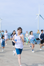 210521 Naver Pocari Sweat CM BTS 6