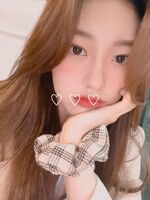 210419 SNS Choerry 1