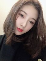 211010 SNS HaSeul 3