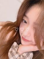 210419 SNS Choerry 2