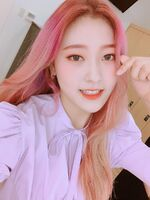 190612 SNS Choerry