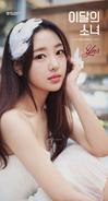 Yves debut photo 4