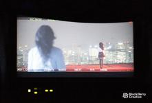 Olivia Hye Egoist BTS 27
