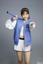 210521 Naver Pocari Sweat Photoshoot BTS 4