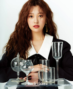 Choerry Marie Claire 1