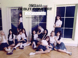 LOONA/Gallery