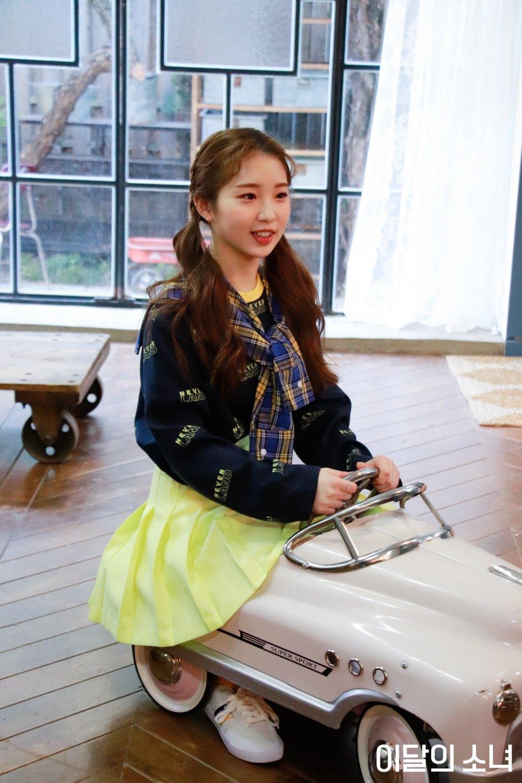 10Star BTS YeoJin 2.jpeg