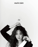 Choerry Marie Claire 2