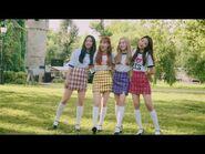 이달의소녀탐구 -346 (LOONA TV -346)