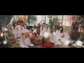 "-Teaser- 이달의 소녀 (LOONA) ""Star"""