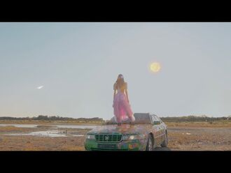 """-Teaser- 이달의 소녀 (LOONA) """"New Moon"""""""