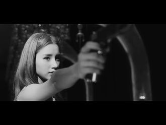 "-Trailer- 이달의 소녀 (희진, 김립, 진솔, 이브) ""Not Friends"" (Prod"