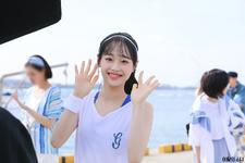 210521 Naver Pocari Sweat CM BTS 3