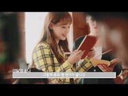 이달의소녀탐구 -347 (LOONA TV -347)