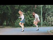 이달의소녀탐구 -351 (LOONA TV -351)