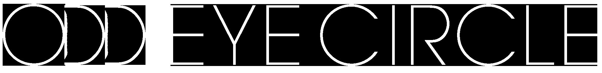 ODD EYE CIRCLE Logo white.png