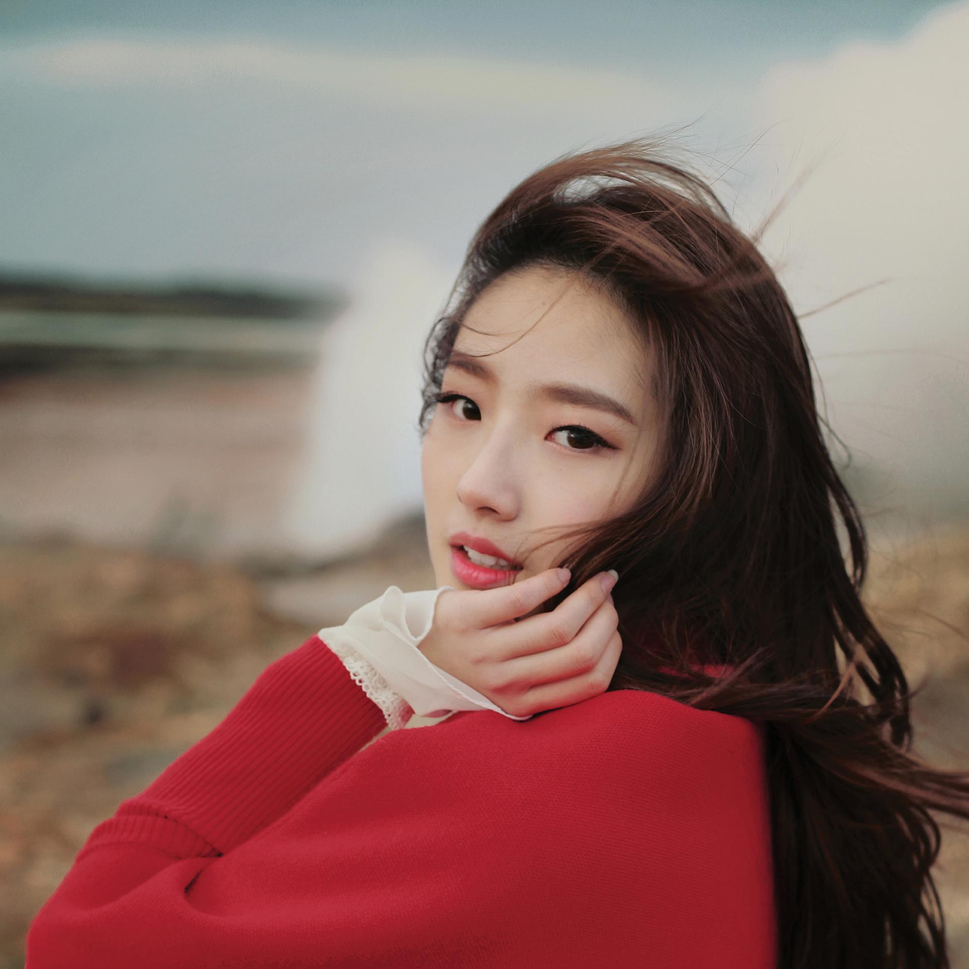 HaSeul debut photo 1 no logo.jpg