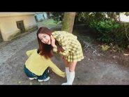 이달의소녀탐구 -350 (LOONA TV -350)