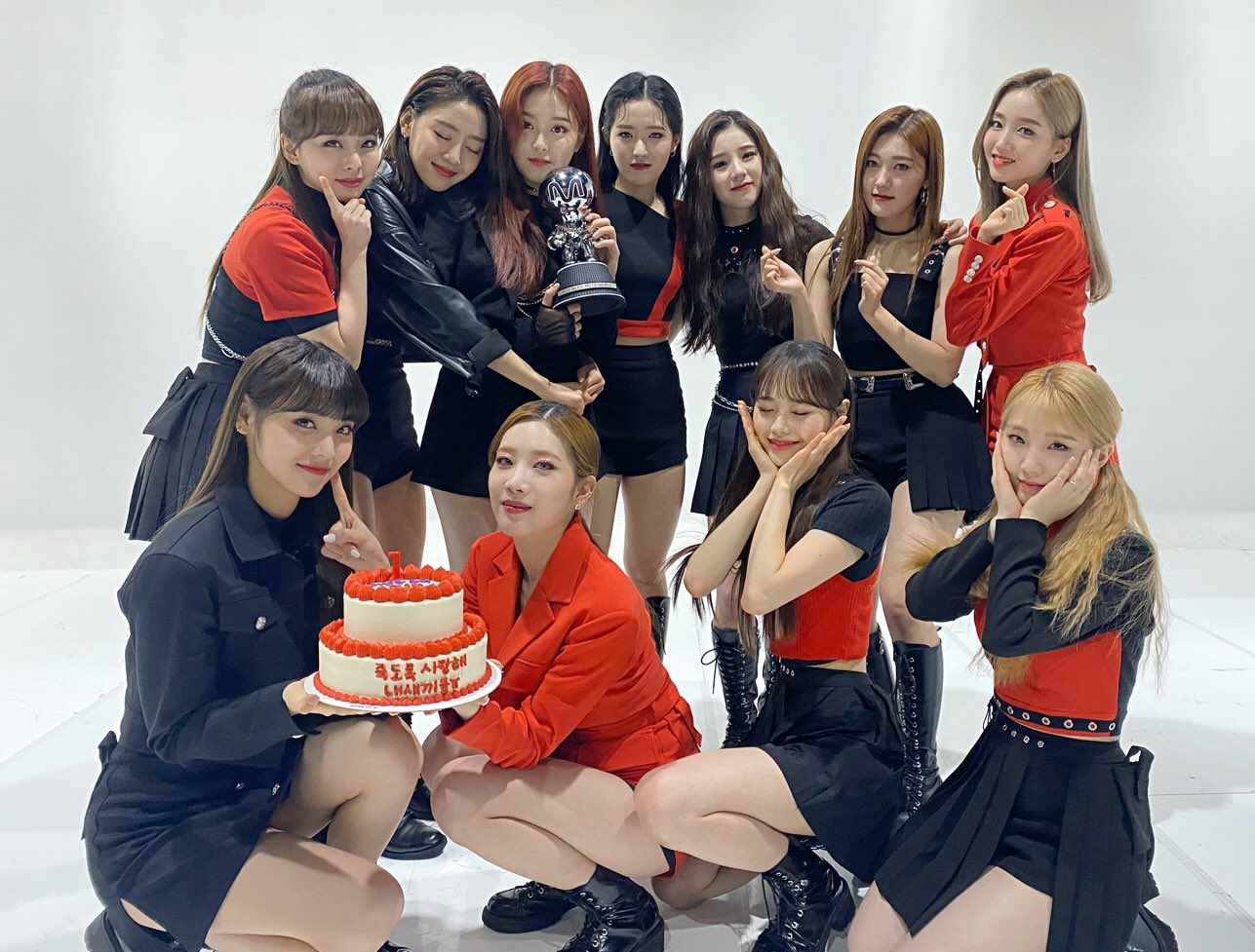 200312 SNS LOONA First Win.jpg