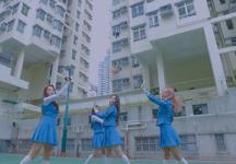 LOONA 1-3 Love & Live MV 9