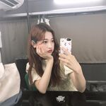 210322 SNS Choerry 2