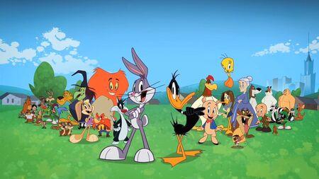 Looney-Tunes-Show-2.jpg