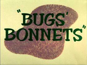 BugsBonnetsTitleCard.jpg