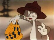 Fresh Hare (Cartoon Network-Boomerang Edited Version)