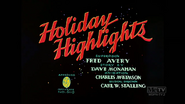 Holiday Highlights (1940) - 2021 restoration - Intro and Outro + 44-seconds clip.720p.mp4 snapshot 00.27 -2021.07.14 19.16.12-