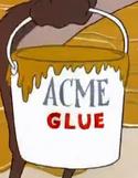 Glue V1.png